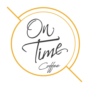 On Time Coffee